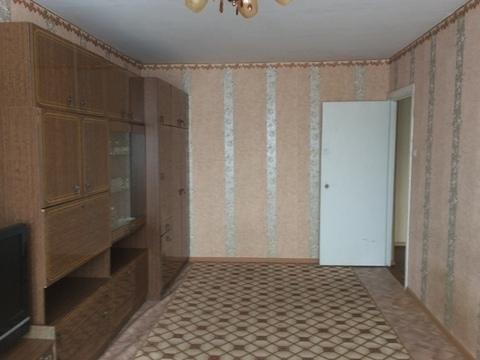 Двухкомнатная квартира на улице Владимирская, дом 13а - Фото 3