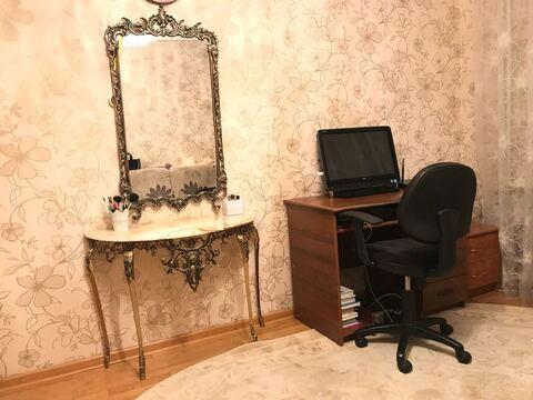Продается квартира г.Махачкала, ул. Магомедтагирова - Фото 2