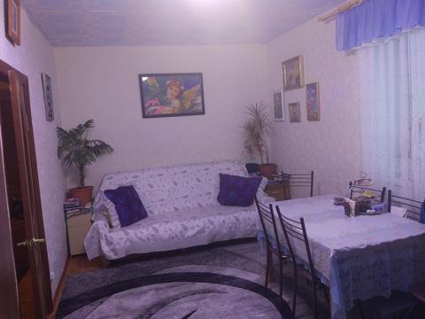 4-ех комнатная квартира г. Можайск дер. Троица - Фото 3