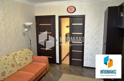 Продается 1-комнатная квартира в г.Наро-Фоминск - Фото 2