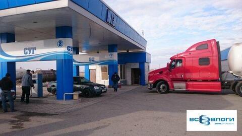 Продажа псн, Урвань, Урванский район, 466 км. фд Кавказ - Фото 2