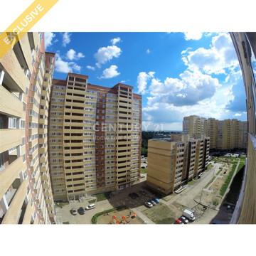 Пермь, Хабаровская, 54 - Фото 1