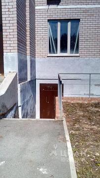 Офис в Удмуртия, Ижевск ул. Михаила Петрова, 47а (117.0 м) - Фото 1