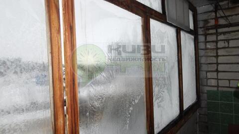 Продажа квартиры, Вологда, Пошехонское ш. - Фото 5