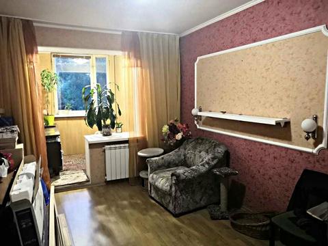 Продажа квартиры, Орел, Орловский район, Московское ш. - Фото 5