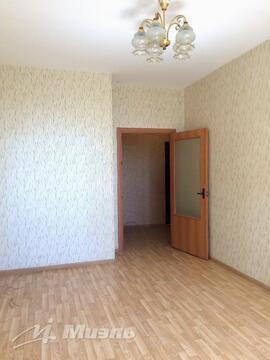 Продажа квартиры, Мытищи, Мытищинский район, Ул. Стрелковая - Фото 3