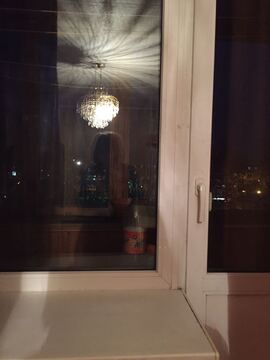 Продам 2-комн. квартиру, г. Люберцы - Фото 2