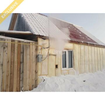 Частный дом Строителей ( Жатай) - Фото 5