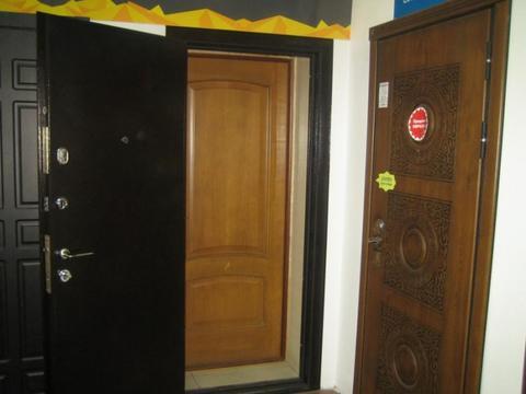 Сдам в аренду коммерческую недвижимость в Горроще - Фото 1
