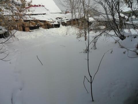 Продажа участка, Иркутск, Ул. Ломоносова - Фото 4