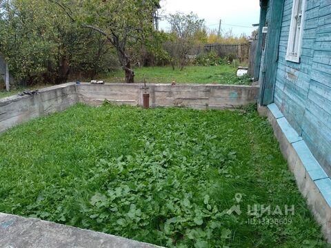 Продажа дома, Кохма, Ивановский район, Ул. Мира - Фото 2