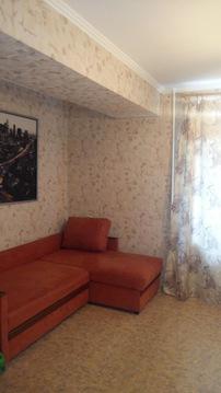Продается двухкомнатная квартира расположенная в городе Химки. - Фото 5