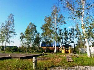 Продажа участка, Смидовичский район - Фото 1