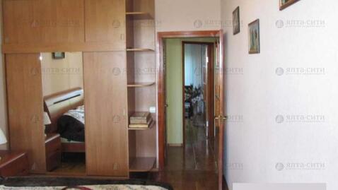 Продается двухкомнатная квартира в Форосе - Фото 3