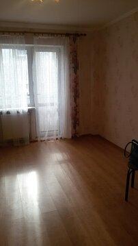 1-комнатная квартира Раевского ул. - Фото 4
