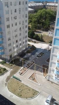 Продам 2-к квартиру, Севастополь г, улица Павла Дыбенко 22 - Фото 1