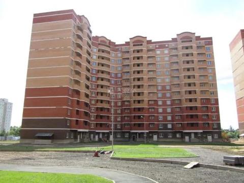 Продажа квартиры, Марушкино, Марушкинское с. п. - Фото 1