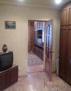 Продам коттедж/дом в Московском р-не - Фото 3