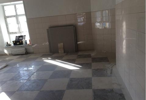 Сдам помещение с отдельным входом под торговлю или офис - Фото 2