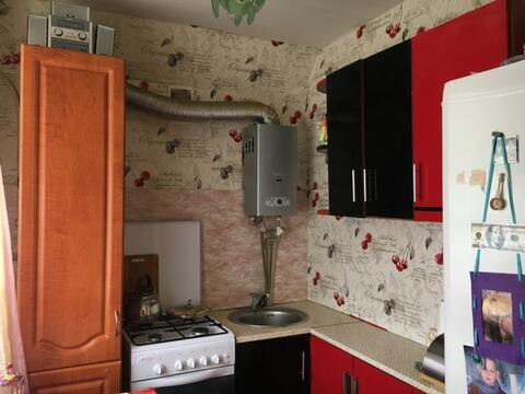 2-к квартира с ремонтом в отличном состоянии - Фото 2