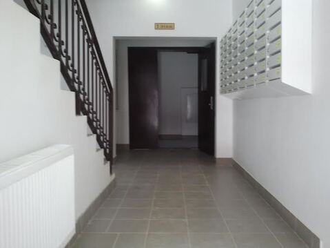 Продам: 1 комн. квартира, 27 м2, село Немчиновка - Фото 3