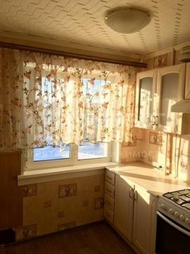 Квартира, Мурманск, Халатина - Фото 1