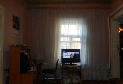 Продажа дома, Иваново, 1-я Первомайская улица - Фото 2