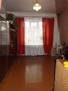Продаю 4-комн. квартиру 82 кв.м - Фото 2