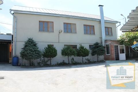 Дом в Кисловодске в районе мед.училища! - Фото 1