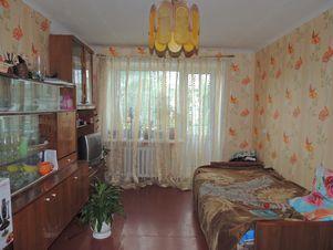 Продажа квартиры, Торжок, Ул. Дзержинского - Фото 1