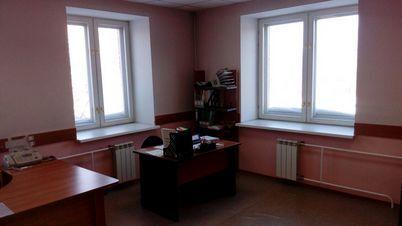 Продажа офиса, Томск, Ул. Дальне-Ключевская - Фото 1
