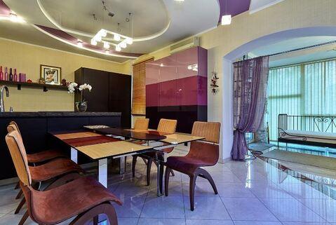 Продажа дома, Краснодар, Аксайская улица - Фото 2