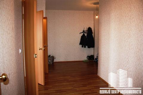 3х к. квартира, г. Дмитров, ул. Арх. в.в. Белоброва д. 7 - Фото 5