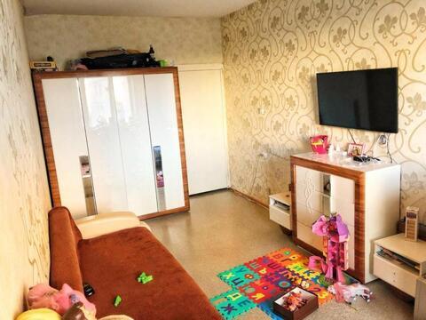 Продажа квартиры, Якутск, Ул. Свердлова - Фото 1