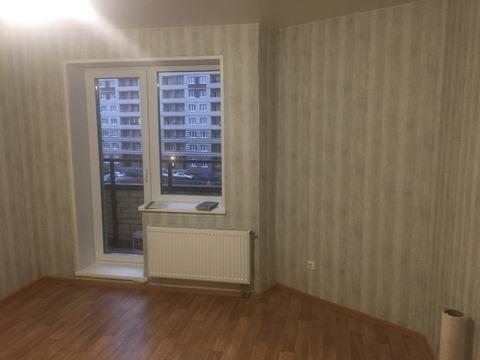 """Новая 1к квартира в ЖК """"Муринский Посад"""" - Фото 2"""