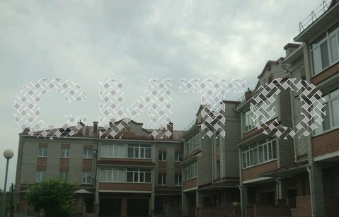 Продажа дома, Череповец, Ленинградская Улица - Фото 4