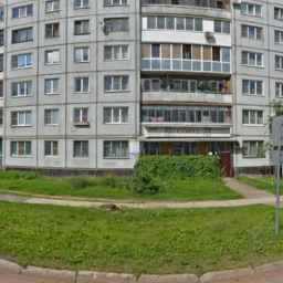 Сдам 1к.кв Свободы 14 - Фото 5