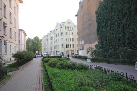 5-к кв ул.Лизы Чайкиной д.17 - Фото 2