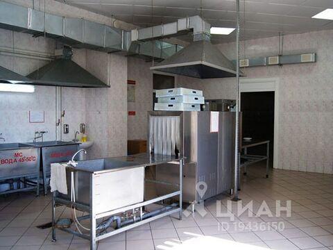 Аренда производственного помещения, Екатеринбург, Ул. Титова - Фото 2
