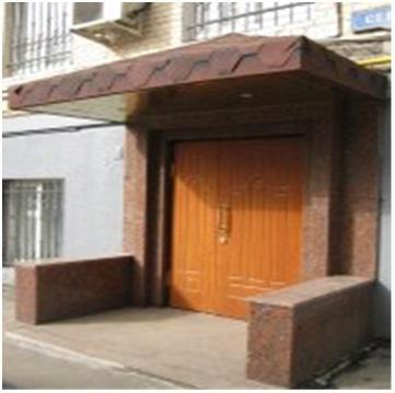 Аренда офиса 93.0 кв.м. Метро Арбатская - Фото 1