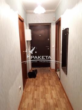 Продажа квартиры, Ижевск, Ул. Дружбы - Фото 3