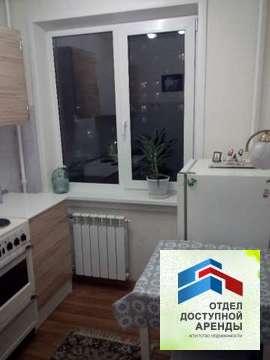 Квартира ул. Комсомольская 6 - Фото 1