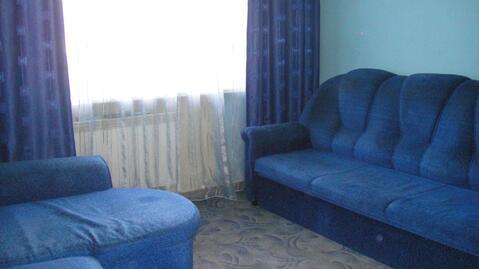 Квартира в районе метро Безымянка - Фото 3