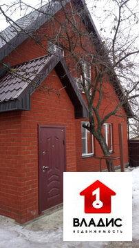 Продажа дома, Ольгино, Дальнеконстантиновский район, Не указана - Фото 4