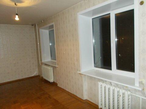 Продается 3-комнатная квартира ул Революции 1905г, д.5 - Фото 3