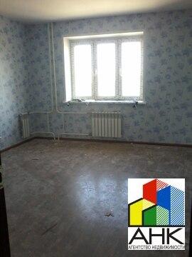 Квартира, ул. Папанина, д.11 - Фото 4