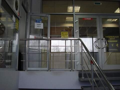 Офис 39 кв.м, кв.м/год - Фото 3
