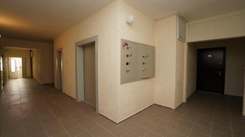 В Продаже Крупногабаритная Однокомнатная Квартира с ремонтом. - Фото 2