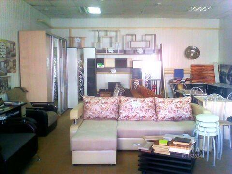 Продажа офиса, Брянск, Ул. Сталелитейная - Фото 1
