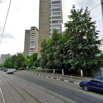 Продажа квартиры, м. Братиславская, Ул. Волочаевская - Фото 3